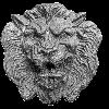 Vom Löwenbrunnen